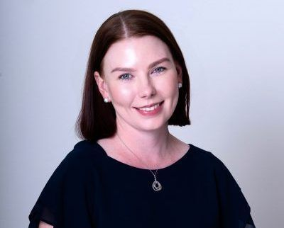 Dr Brooke O'Brien - Northside Gynaecology