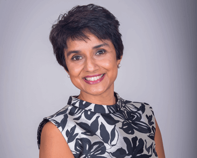 Dr Archna Saraswat - Northside Gynaecology
