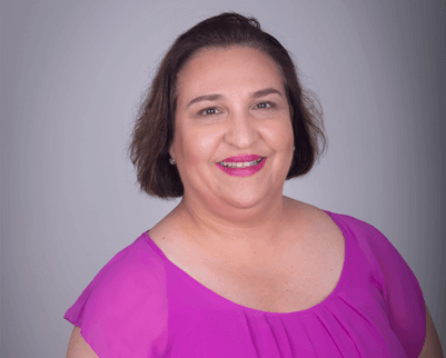 Dr Liana Tanda - Northside Gynaecology