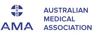 Australian Medical Association