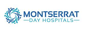 Montserrat Day Hospitals