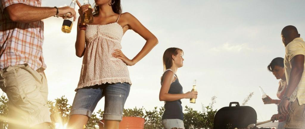 Alcohol & Women's Health - Northside Gynaecology
