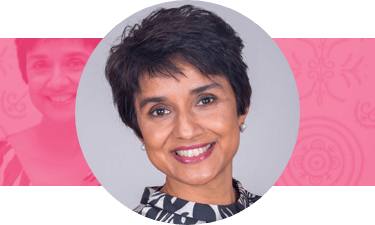 Dr Archna Sarasawat - Northside Gynaecology