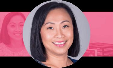 Dr Caroline Wewenkang - Northside Gynaecology