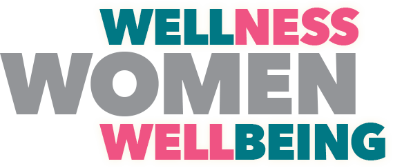 Wellness Women Wellbeing