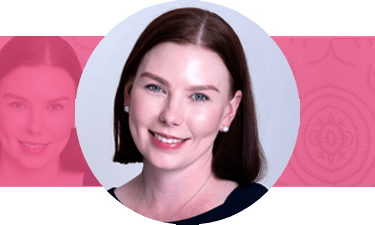 Dr Brooke O'Brien - Northside Gynaecology